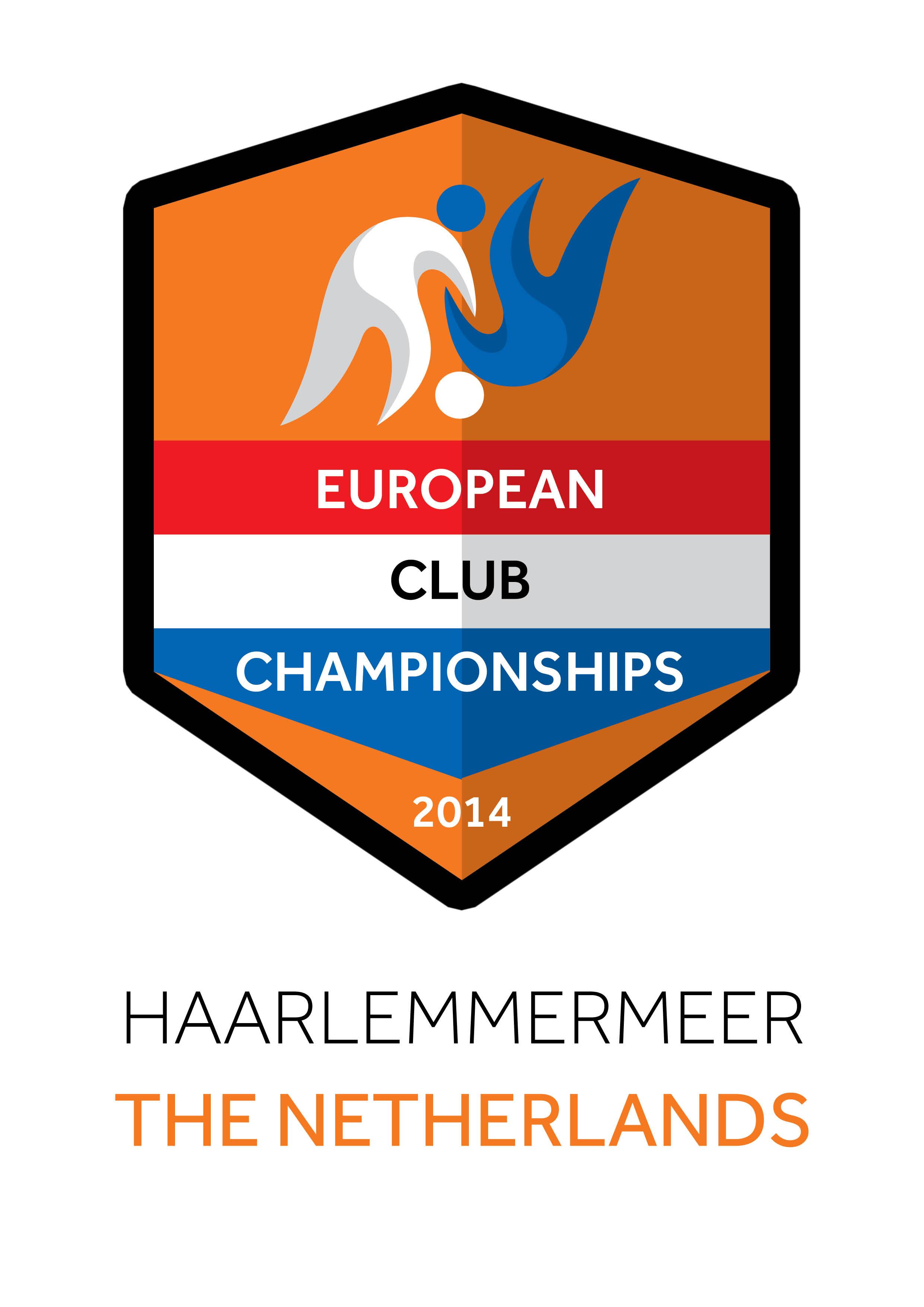 Logo ECC14 final2